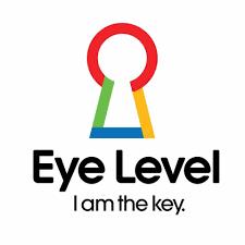 Eyelevel