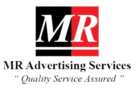 MR Advertising Services